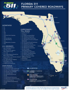 2256-FL511-Primary-Covered-Roadways-Flyer-Img
